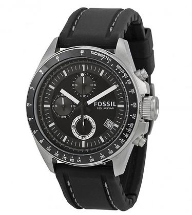 Reloj FOSSIL CH2573