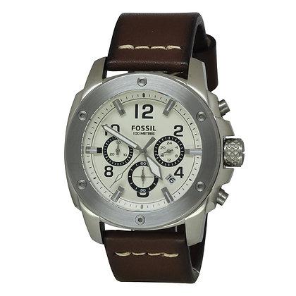 Reloj FOSSIL FS4929