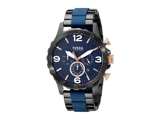 Reloj FOSSIL JR1494