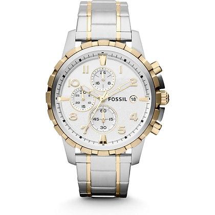 Reloj FOSSIL Dean FS4795