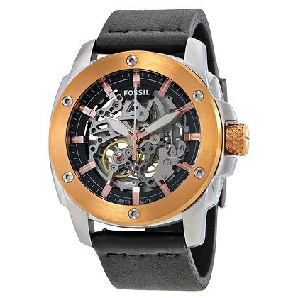 Reloj FOSSIL ME3082