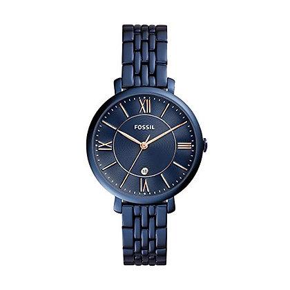Reloj FOSSIL Jacqueline ES4094