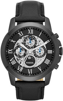 Reloj FOSSIL ME3028