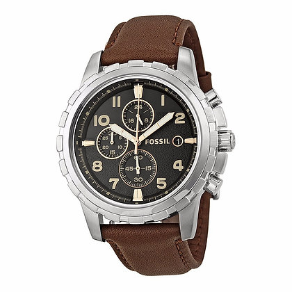 Reloj FOSSIL Dean FS4828