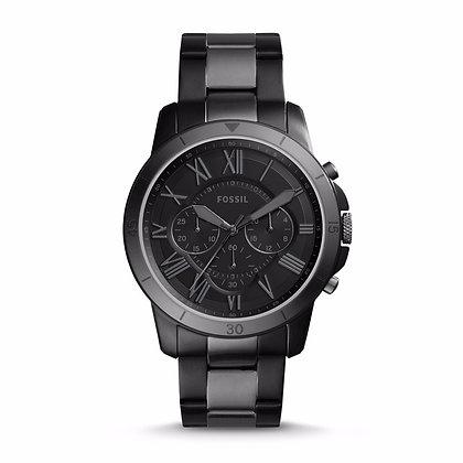Reloj Fossil Grant FS5269