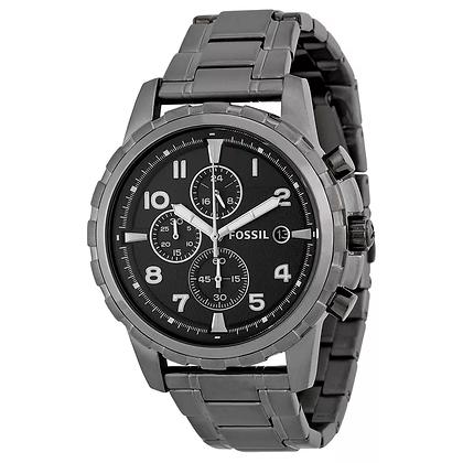 Reloj FOSSIL Dean FS4721