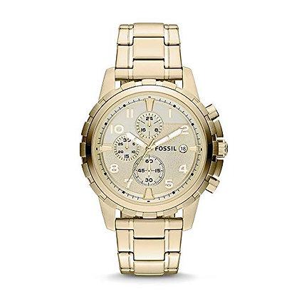 Reloj FOSSIL Dean FS4867