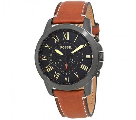 Reloj FOSSIL FS5241