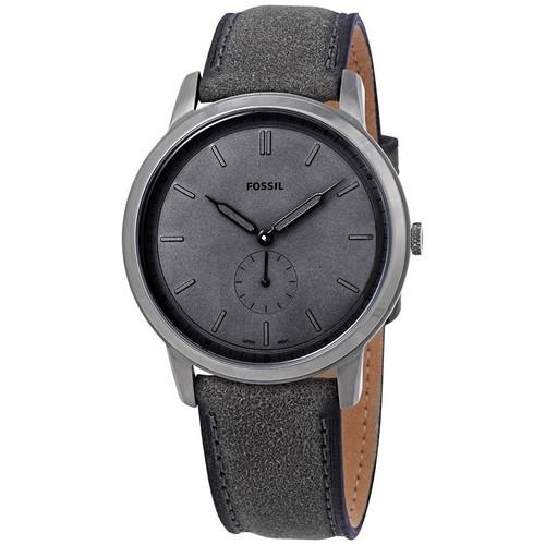 a57561fe8f0a Regaloj - Relojes FOSSIL - FOSSIL Colombia