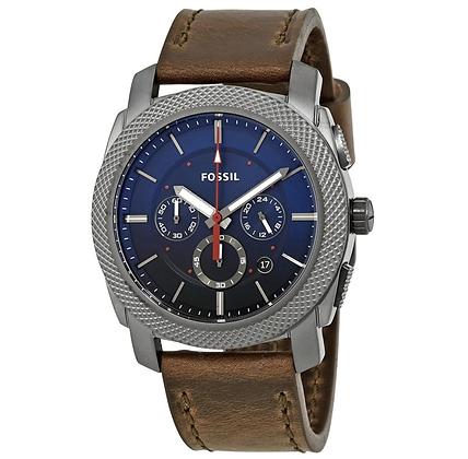 Reloj FOSSIL FS5388