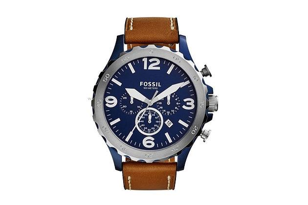 Reloj FOSSIL JR1504
