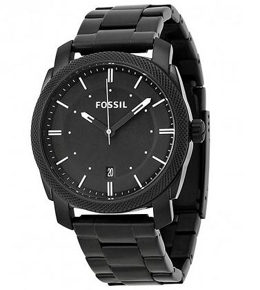 Reloj FOSSIL Machine FS4775