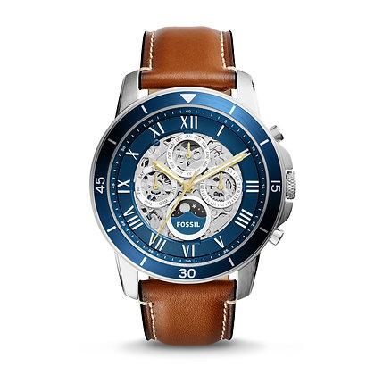 Reloj FOSSIL ME3140