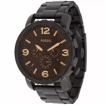 Reloj FOSSIL Nate JR1356