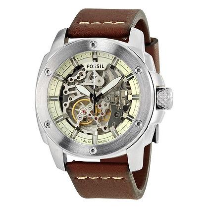 Reloj FOSSIL ME3083
