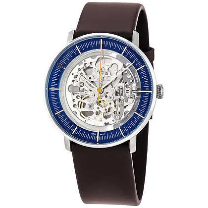 FOSSIL Chase Timer ME3162