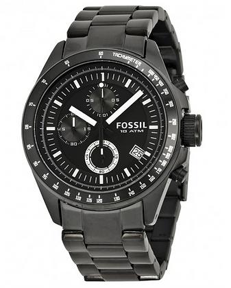 Reloj FOSSIL CH2601
