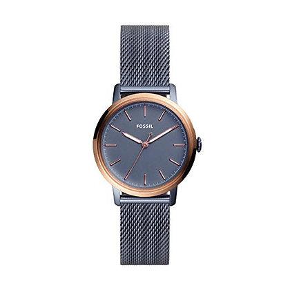Reloj FOSSIL Neely ES4312