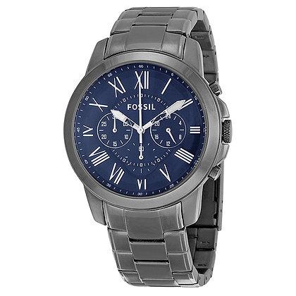 Reloj FOSSIL Grant FS4831