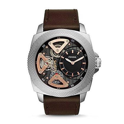 Reloj FOSSIL Twist BQ2206