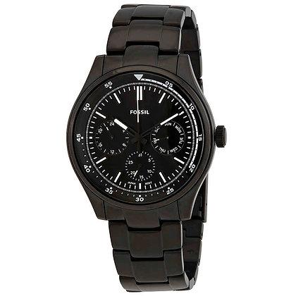Reloj FOSSIL Belmar FS5576