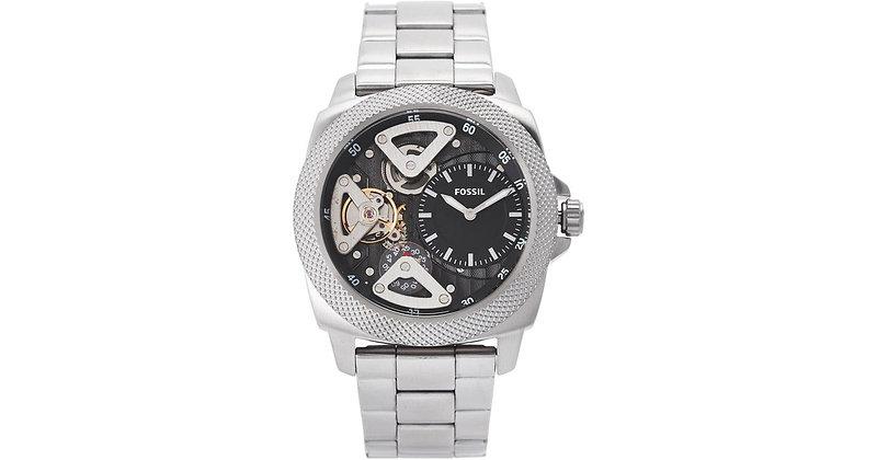 Reloj FOSSIL Twist BQ2209