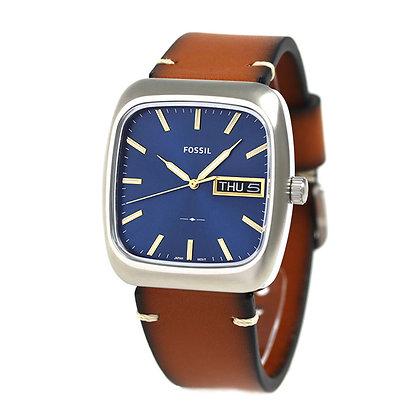 Reloj FOSSIL Rutherford FS5334