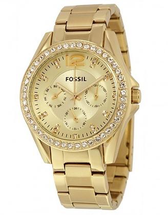 Reloj FOSSIL ES3203