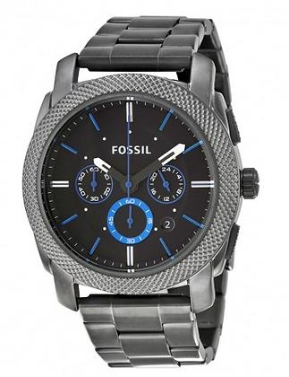 Reloj FOSSIL FS4931