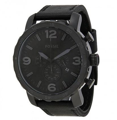 Reloj FOSSIL JR1354