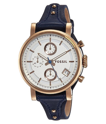 Reloj FOSSIL ES3838