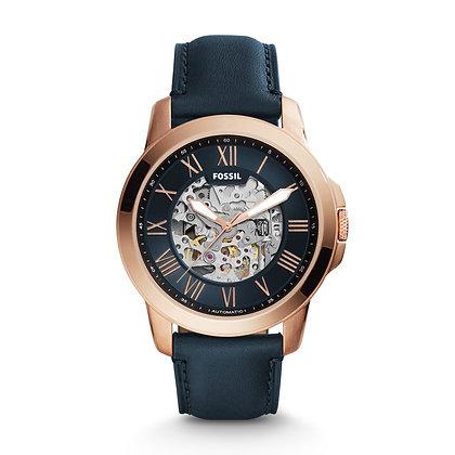 Reloj FOSSIL Grant ME3102