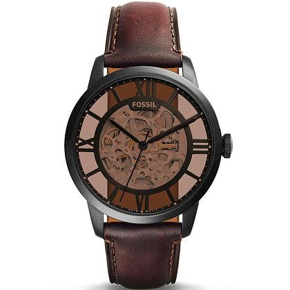 Reloj FOSSIL Townsman ME3098