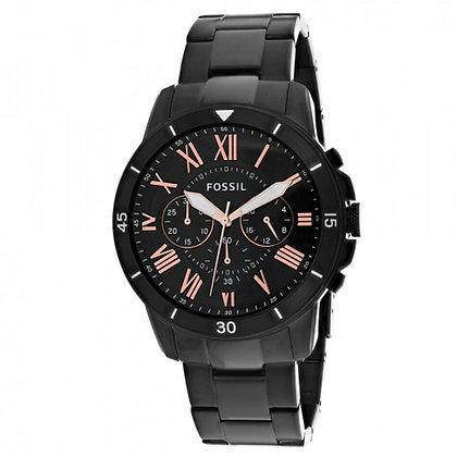 Reloj FOSSIL FS5374