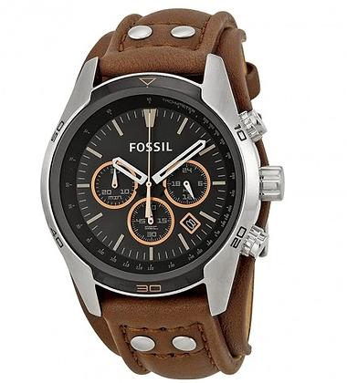 Reloj FOSSIL CH2891