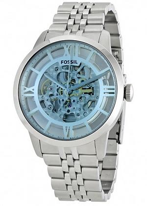 Reloj FOSSIL ME3073