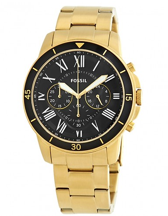 Reloj FOSSIL FS5267