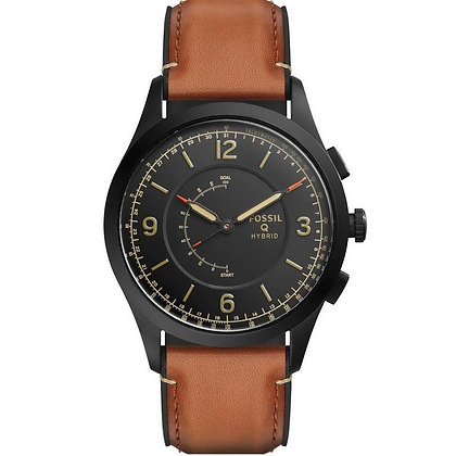 Reloj FOSSIL Q Activist Hybrid Smartwatch - FTW1206