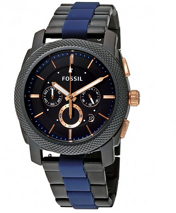 Reloj FOSSIL FS5164