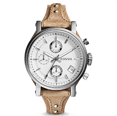 Reloj FOSSIL ES3625