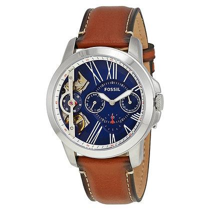 Reloj FOSSIL ME1161