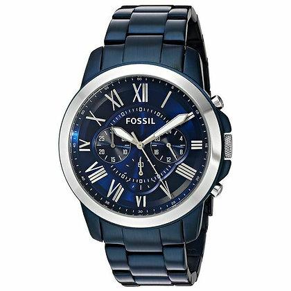 Reloj FOSSIL Grant FS5230