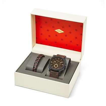 Reloj FOSSIL FS5251 SET