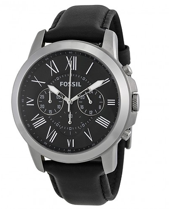 Reloj FOSSIL FS4812