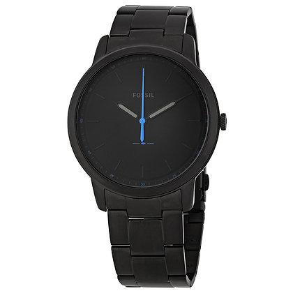 Reloj FOSSIL Minimalist FS5308