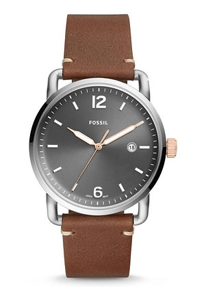 Reloj FOSSIL Commuter FS5417