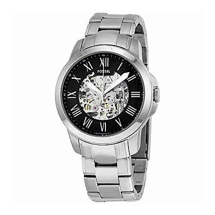 Reloj FOSSIL Grant ME3103