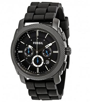 Reloj FOSSIL FS4487