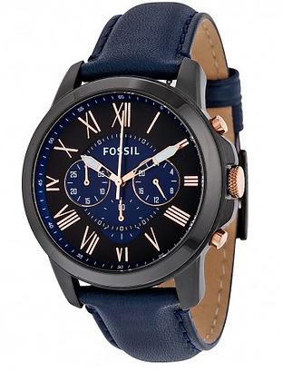 Reloj FOSSIL FS5061