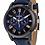 Thumbnail: Reloj FOSSIL FS5061